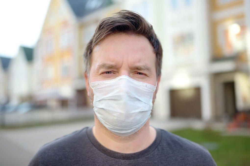 reitrement in coronavirus times